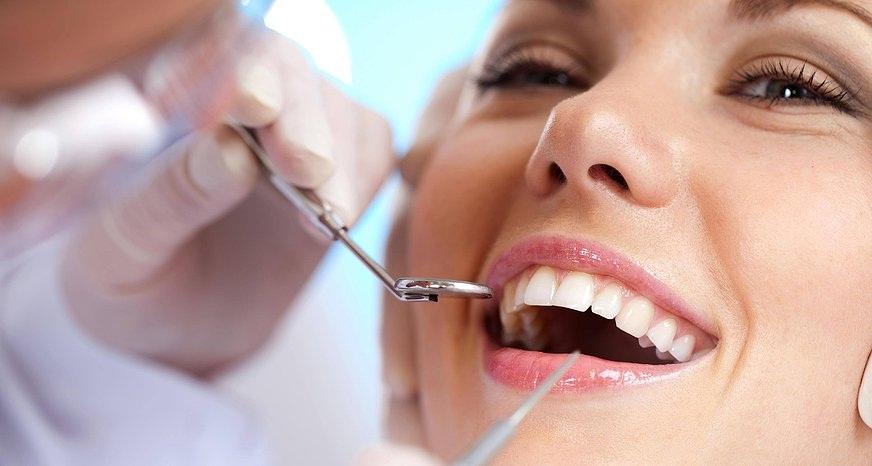 leading dentistry london essex
