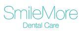 Teeth Whitening at Smile More Dental